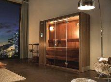 klafs-sauna-s1-1-7305471-9686722
