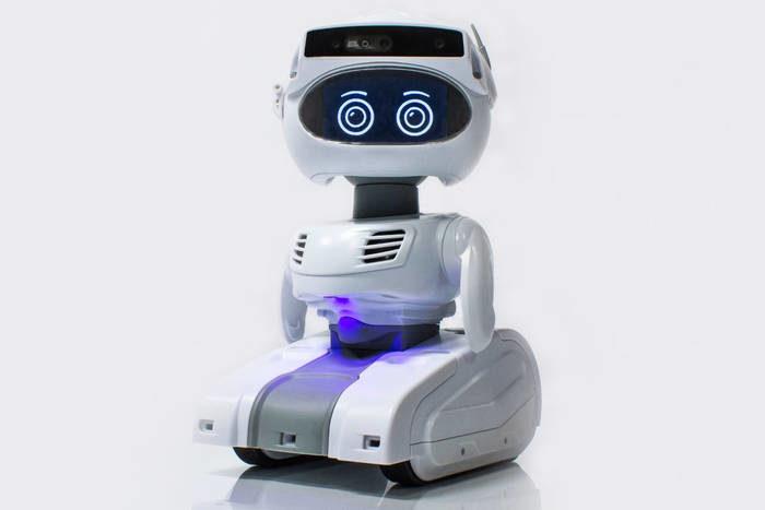 misty-robotics-misty-ii-3934480-8187847