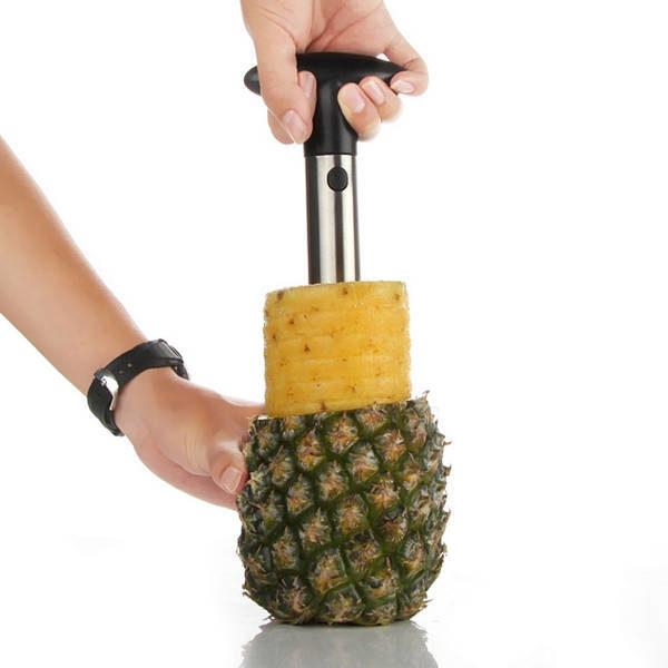pineapple-corer-1-6304500-7689519