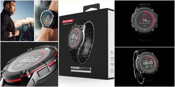 4-powerwatch-1617642-6448505
