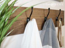 diy-towel-rack-remington-avenue-1-8210347-1983055