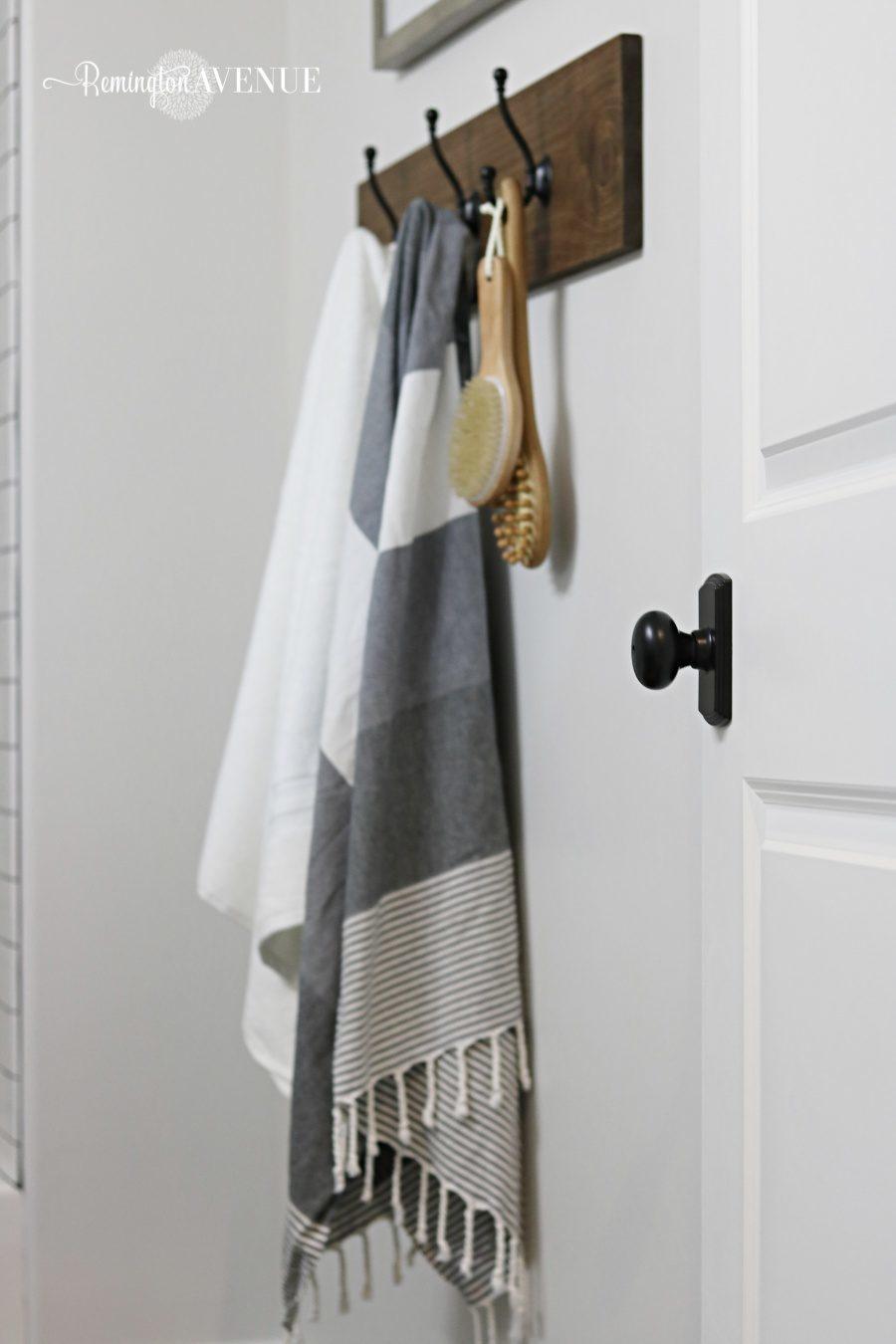 diy-towel-rack-remington-avenue-13-6518062-7910825