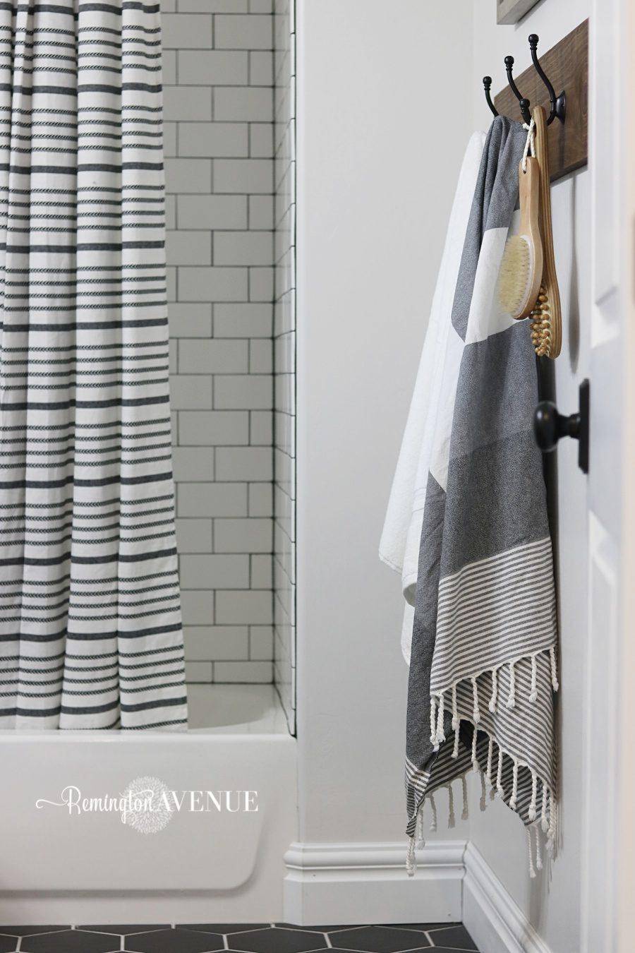 diy-towel-rack-remington-avenue-14-7993256-4401028