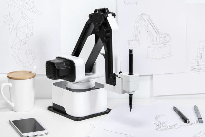 hexbot-desktop-robot-arm-1-5210114-5777234
