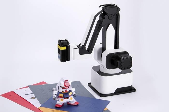hexbot-desktop-robot-arm-2-4024712-2219918