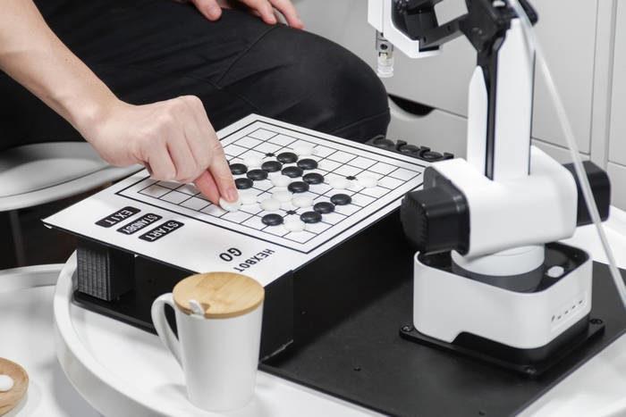 hexbot-desktop-robot-arm-4-2491687-4064027