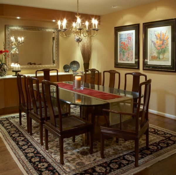 how-to-use-runners-in-traditional-dining-rooms-2-9879306-4866060