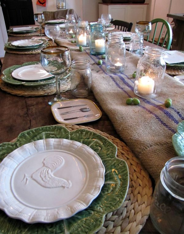 how-to-use-runners-in-traditional-dining-rooms-4-4955540-7321217
