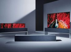 lg-signature-oled-r-rollable-tv-5533319-6783100