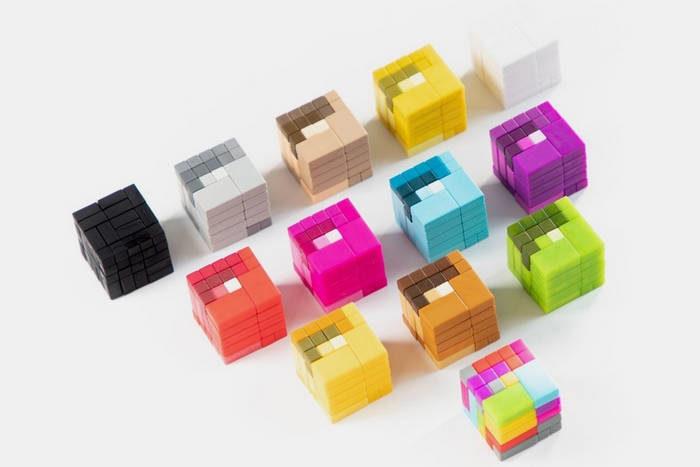 pixl-magnetic-construction-toy-1-4669127-1297052