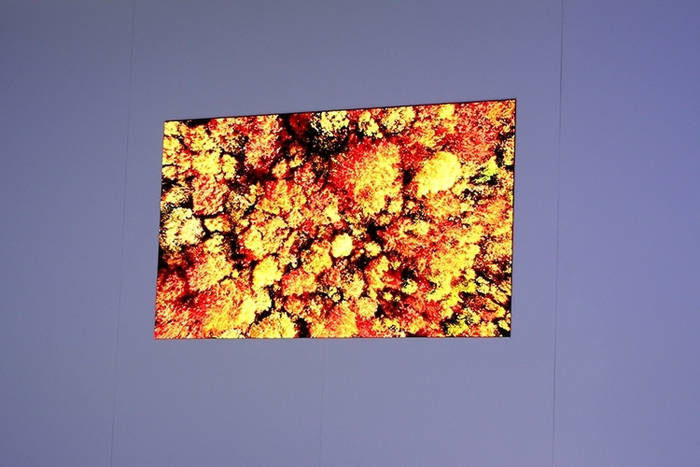 samsung-75-inch-microled-5178603-4737605