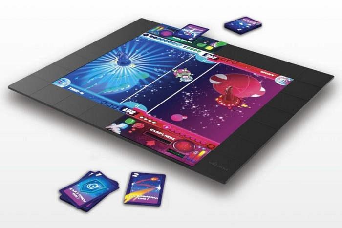 wizarya-squareone-board-game-console-5352540-6134170