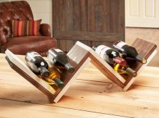 wine-rack_001-1115982-7954086