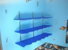 acrylic-shelves-1c393fb-8786424-2067840