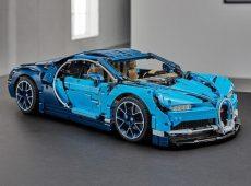 lego-technic-bugatti-chiron-1-9122699-9706602