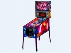 wage-battle-against-the-demogorgon-in-this-stranger-things-pinball-machine-5c96c84-8959784-4420517