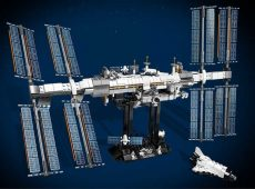 lego-ideas-international-space-station-1-8051766-7910076