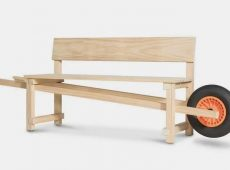 weltevree-wheelbench-1-9030601-3312768