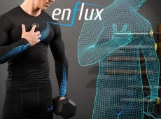 enflux-smart-clothing-7050120-6405221