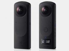 ricoh-theta-z1-360-degree-camera-1-2979578-4103437