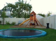 tdu-in-ground-trampoline-2-3169512-8072577