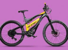 greyp-g6e-electric-mountain-bike-1_result-8786925-1566976