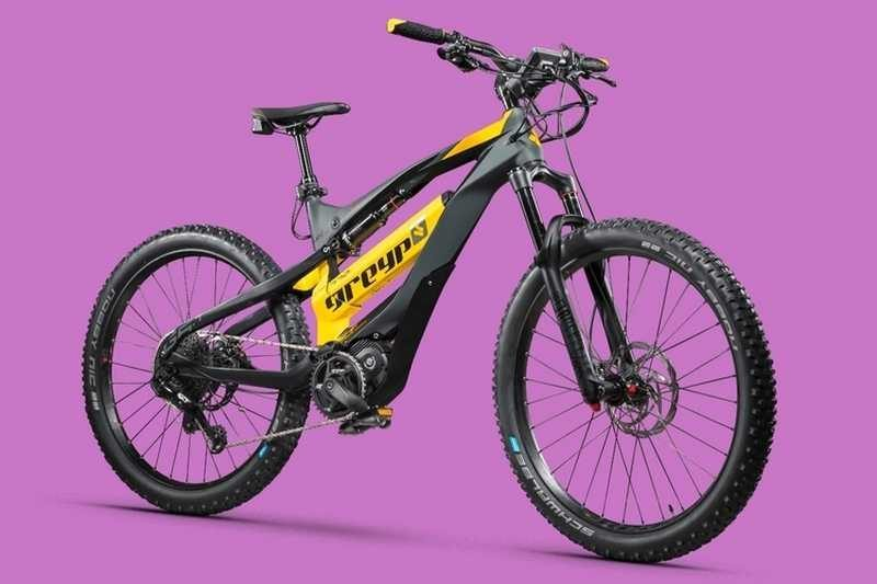 greyp-g6e-electric-mountain-bike-2_result-1103813-2861501