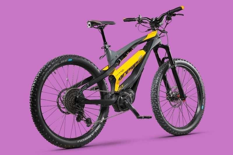 greyp-g6e-electric-mountain-bike-3_result-3953693-3290147