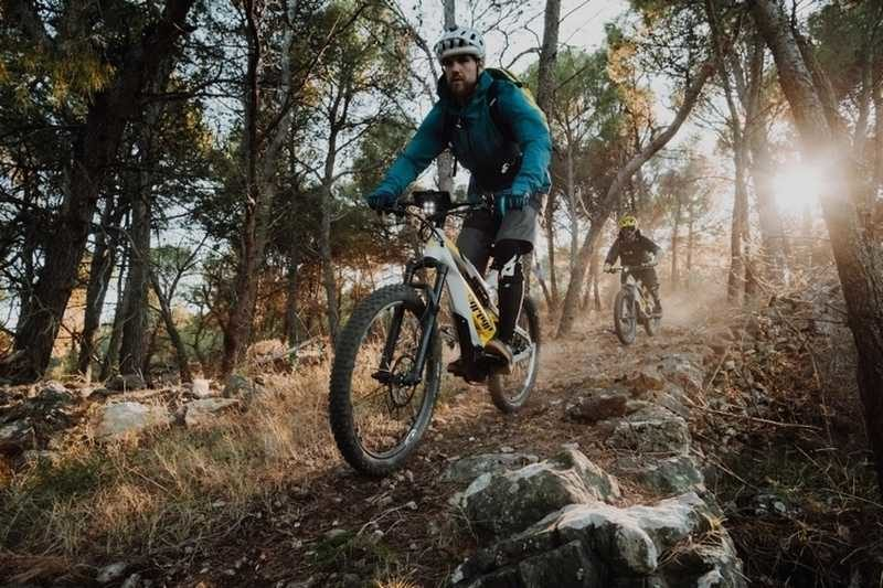 greyp-g6e-electric-mountain-bike-4_result-8282228-8892431