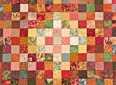 patchwork-4-1682521-6918013