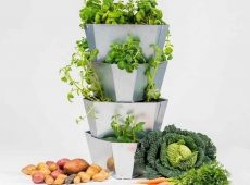 paul-potato-garden-tower-3_result-4958503-9540334