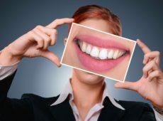 4  совета для красивых и здоровых зубов